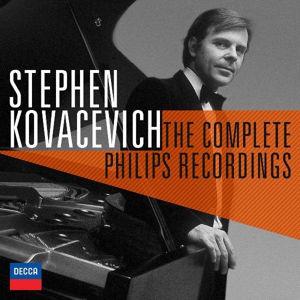 cover kovacevich complete philips decca