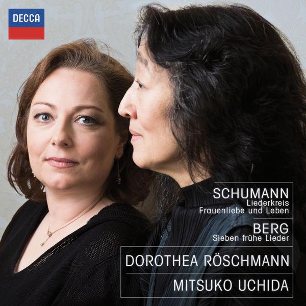 cover röschmann uchida decca