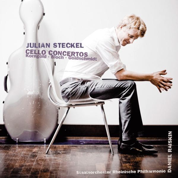 cover steckel cello cavi-music