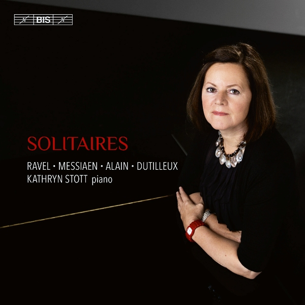 cover stott solitaires bis