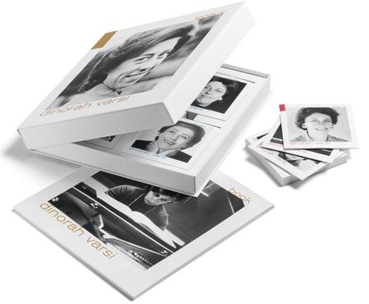 cover varsi legacy-box-image