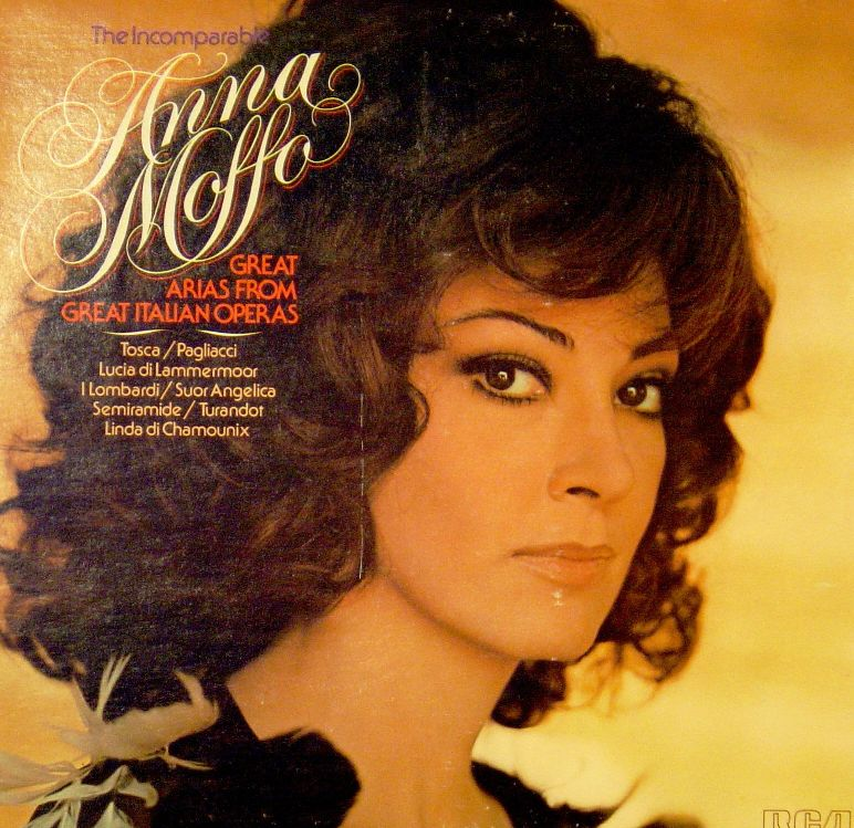 The-Incomparable-Anna-Moffo-cover