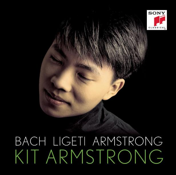 cover armstrong bach ligeti sony