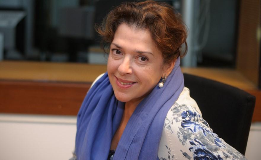Elena Bashkirova 01