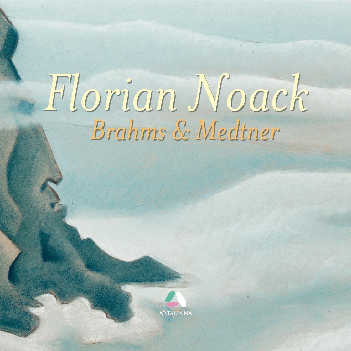 FlorianNoack_1121