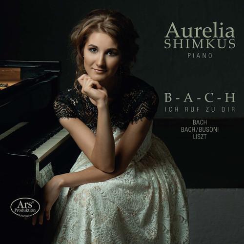 cover aurelia shimkus