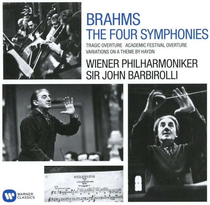 cover brahms barbirolli warner