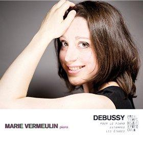 cover debussy vermeulin