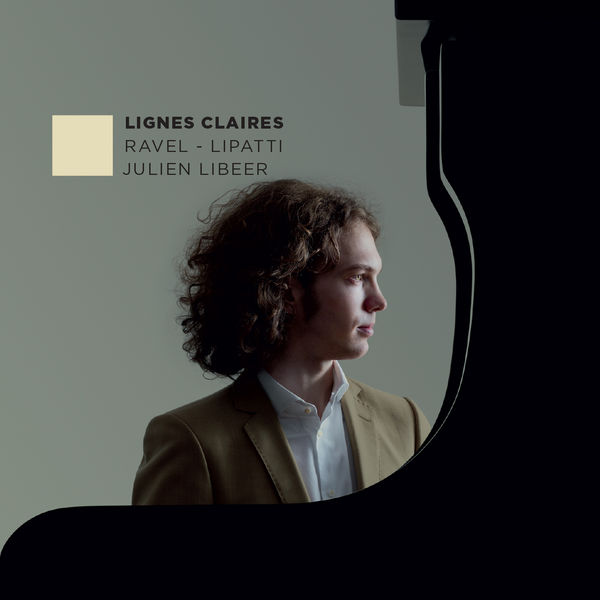 cover libeer lignes claires epr