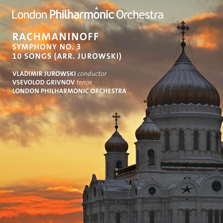 cover lpo rachma jurowski symph 3