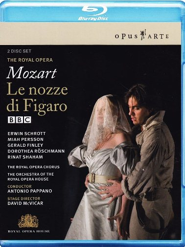 cover mozart noces pappano