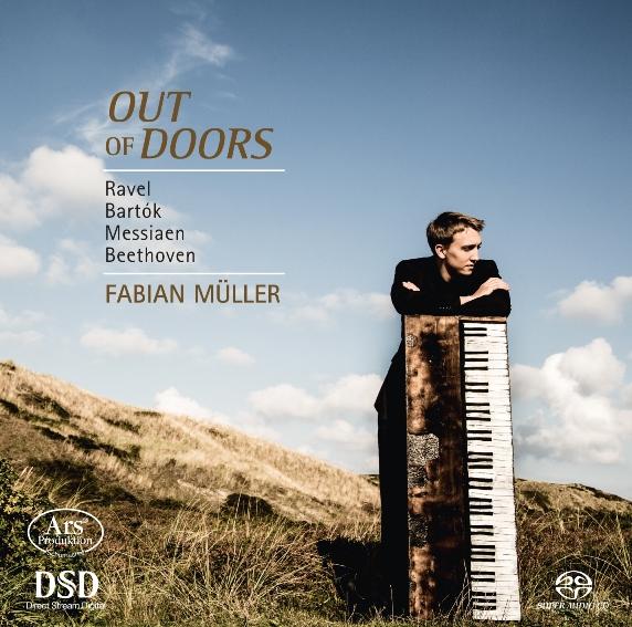Cvr Fabian Müller ARS