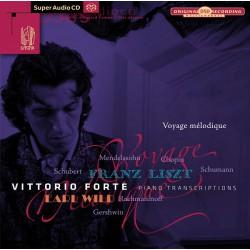cover vittorio forte voyage lyrinx
