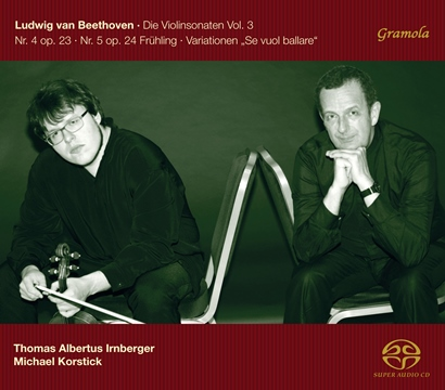 cover beethoven irnberger vol3 gramola