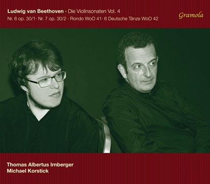 cover beethoven irnberger vol4 gramola