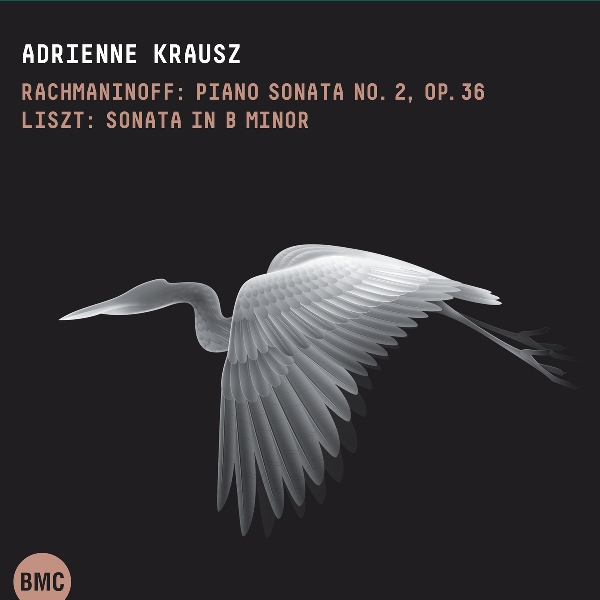 cover-krausz-liszt-rachm-bmc