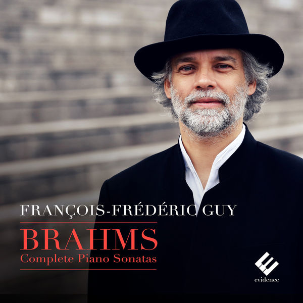 cover guy brahms 1 evidence