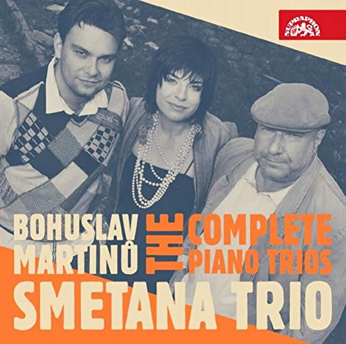 cover martinu smetana trio sup