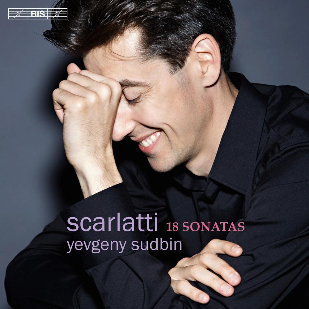 cover sudbin scarlatti 2016