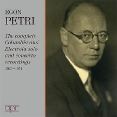 egon-petri-columbia-and-electrola-recordings-7-apr-7701-5