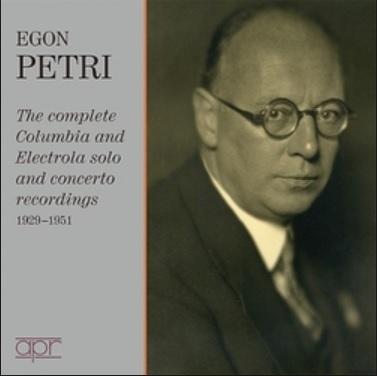 egon-petri-columbia-and-electrola-recordings-7-apr-7701-5