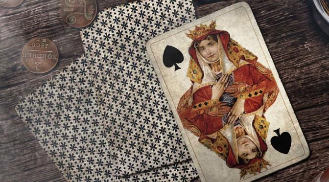141010-queen-of-spades-eno-1500
