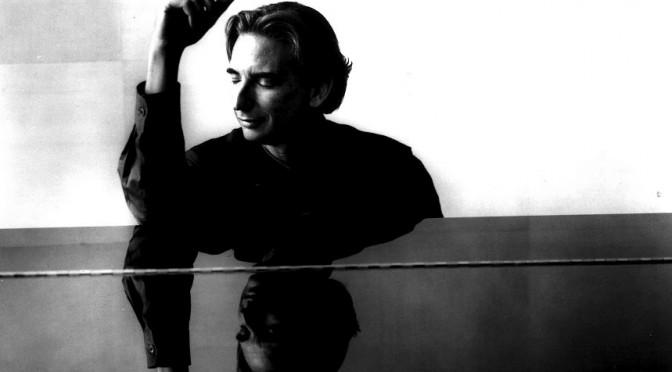Chambre Debussy
