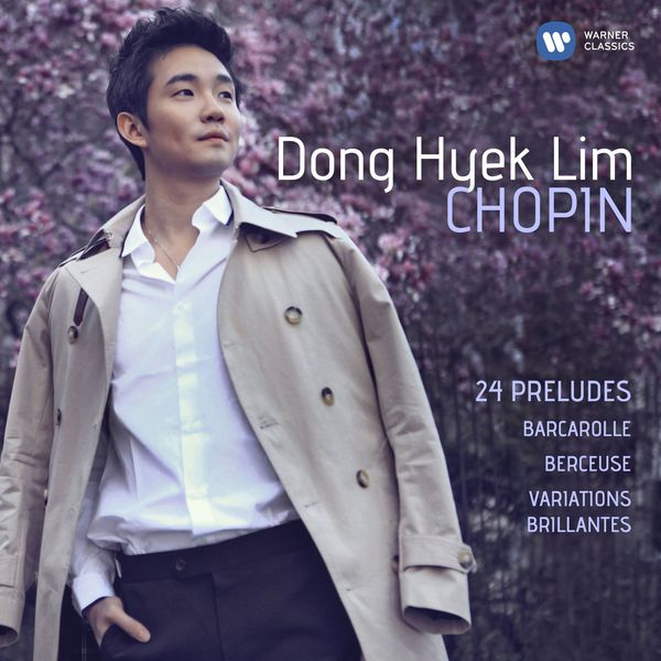 cover chopin lim warner