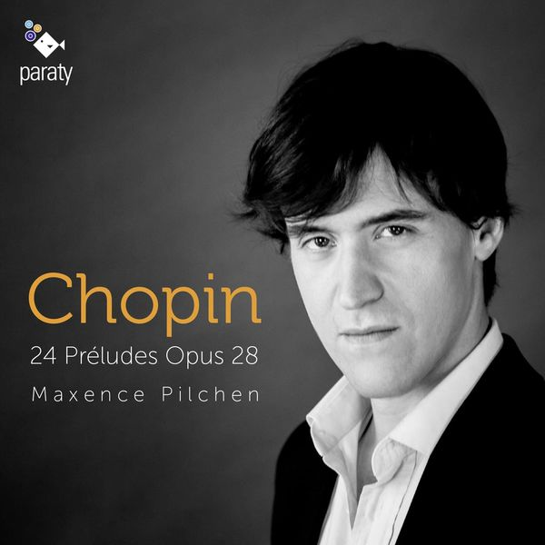 cover chopin pilchen paraty