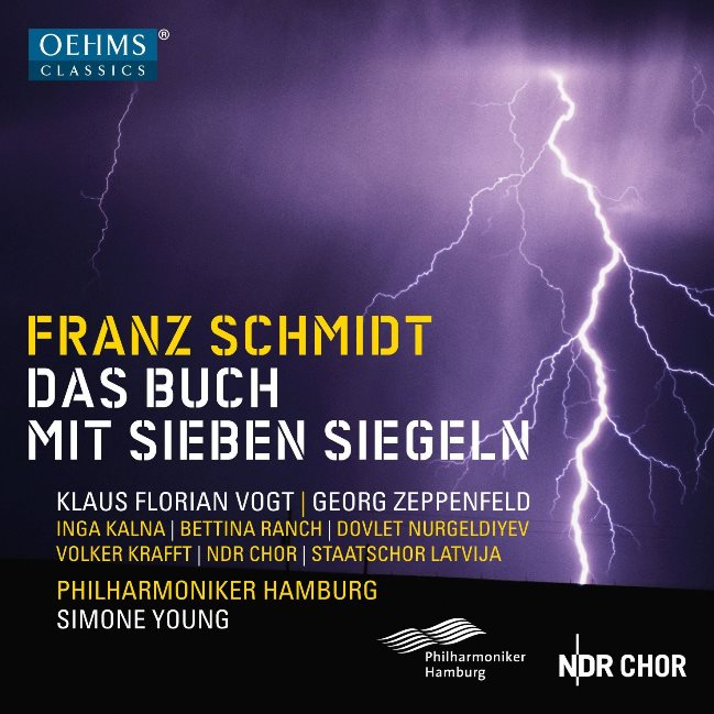 cover schmidt young oehms