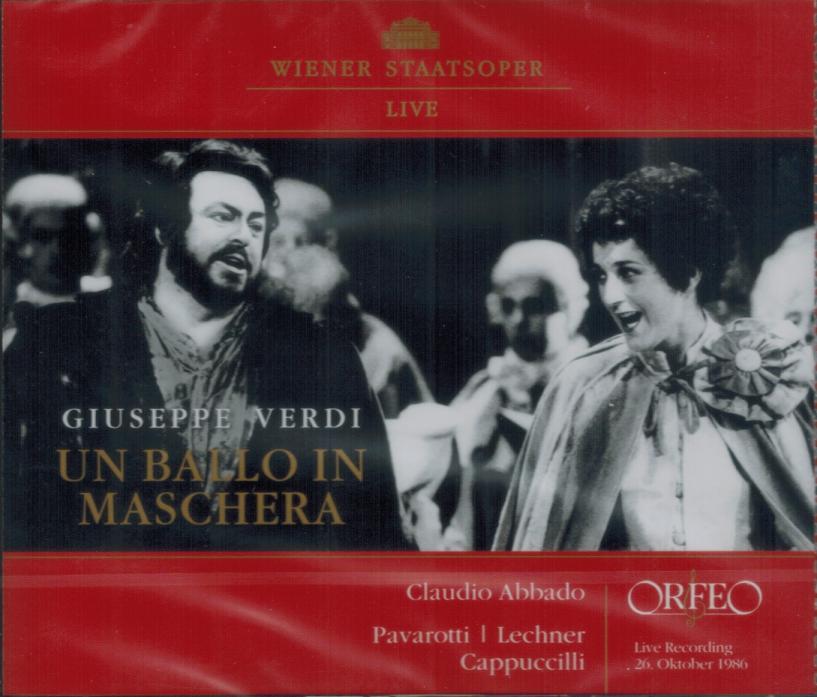 ballo-abbado-cappuccilli-pavarotti-lechner-c-907-162-i-5