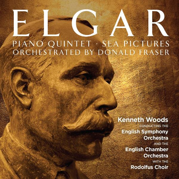 cover elgar woods avie