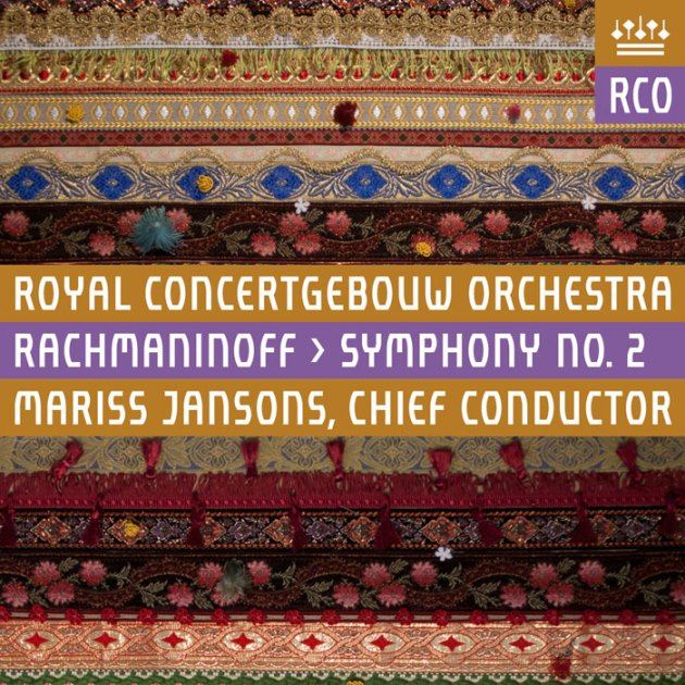 cover rachma 2 jansons rco