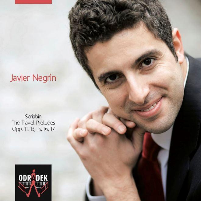 ODRCD305-Javier-Negrin