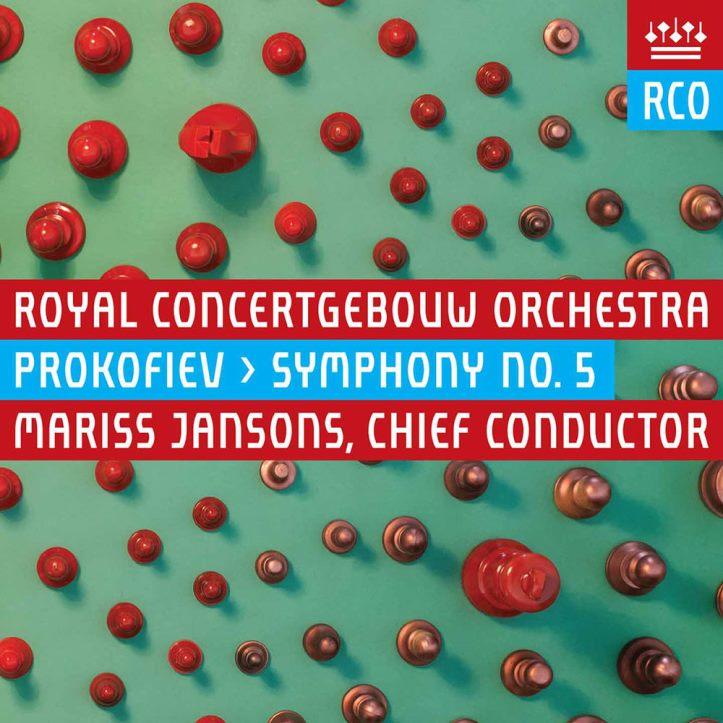 cover-16002-prokofjev5-800x800jansons