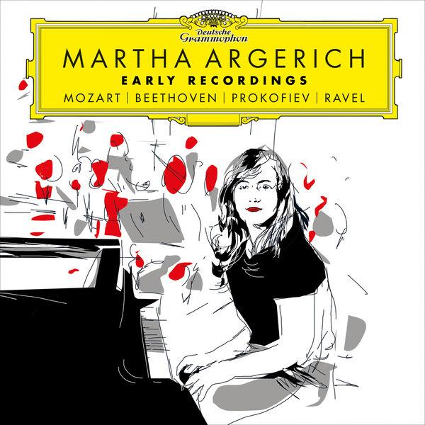cover argerich dgg live recordings