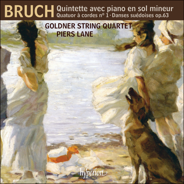 cover bruch goldner lane hyperion