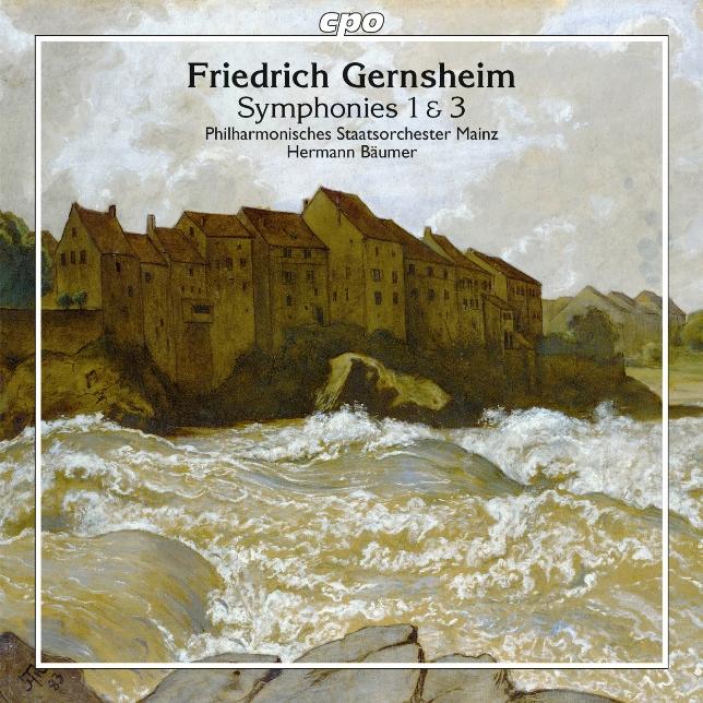 cover-gernsheim-symmphonies-1-3-cpo