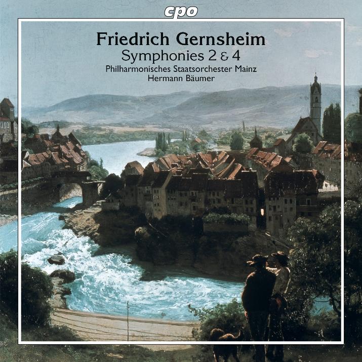 cover-gernsheim-symmphonies-2-4-cpo