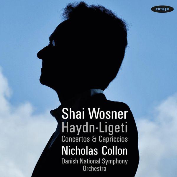 cover haydn ligeti wosner onyx