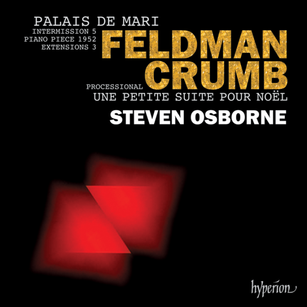 cover osborne feldman crumb