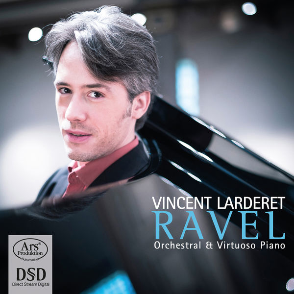 cover ravel larderet 1 ars