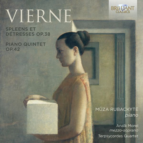 cover vierne piano quintet ruba brilliant