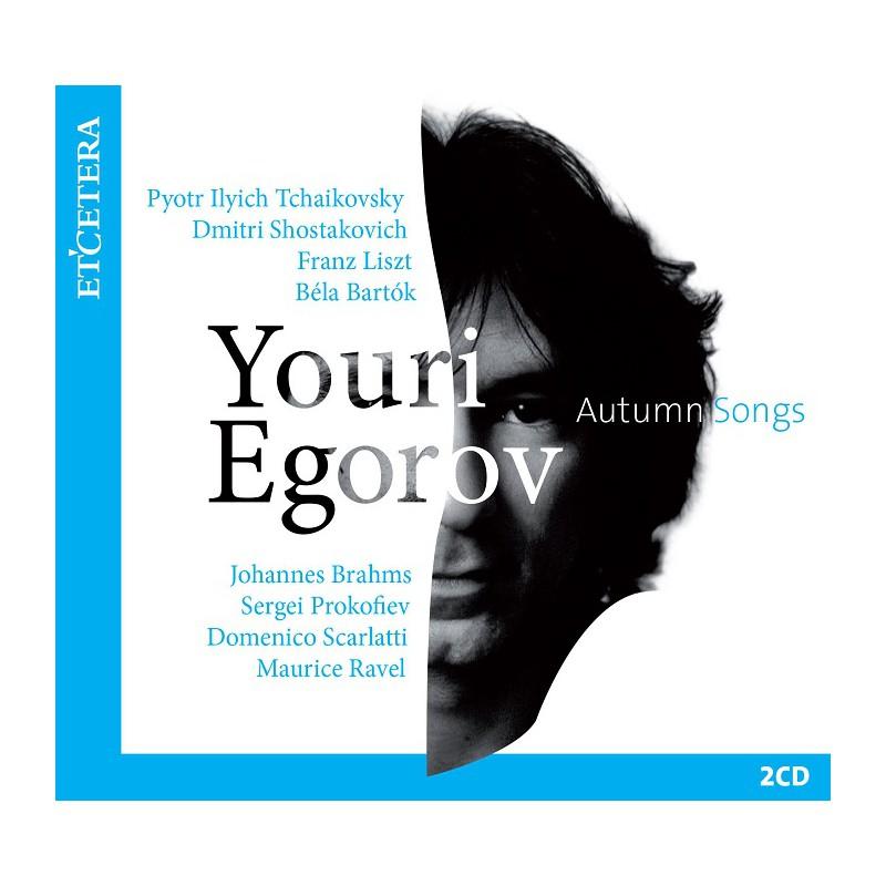youri-egorov-autumn-songs