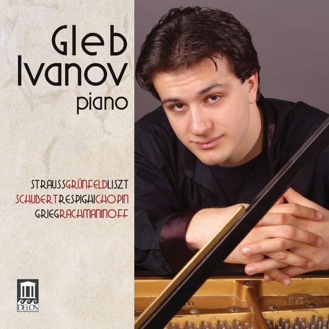 Ivanov-DE3520cover1-1024x1024
