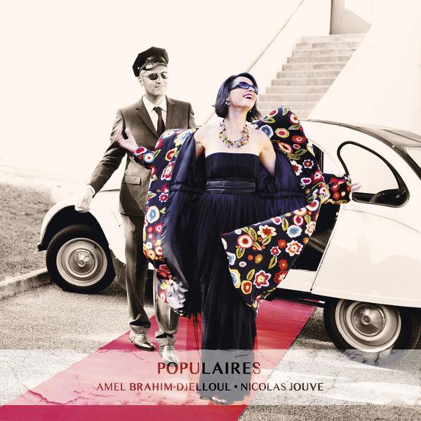 cover amel populaires eloquentia
