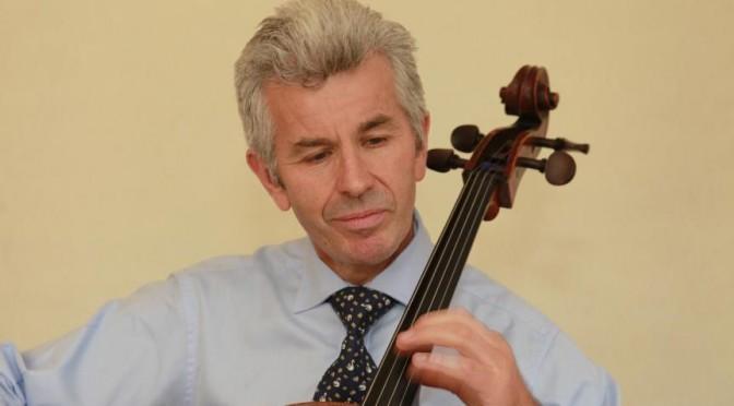 Concertos rares