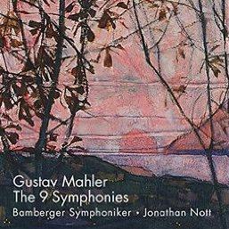 mahler-box-nott-tudor
