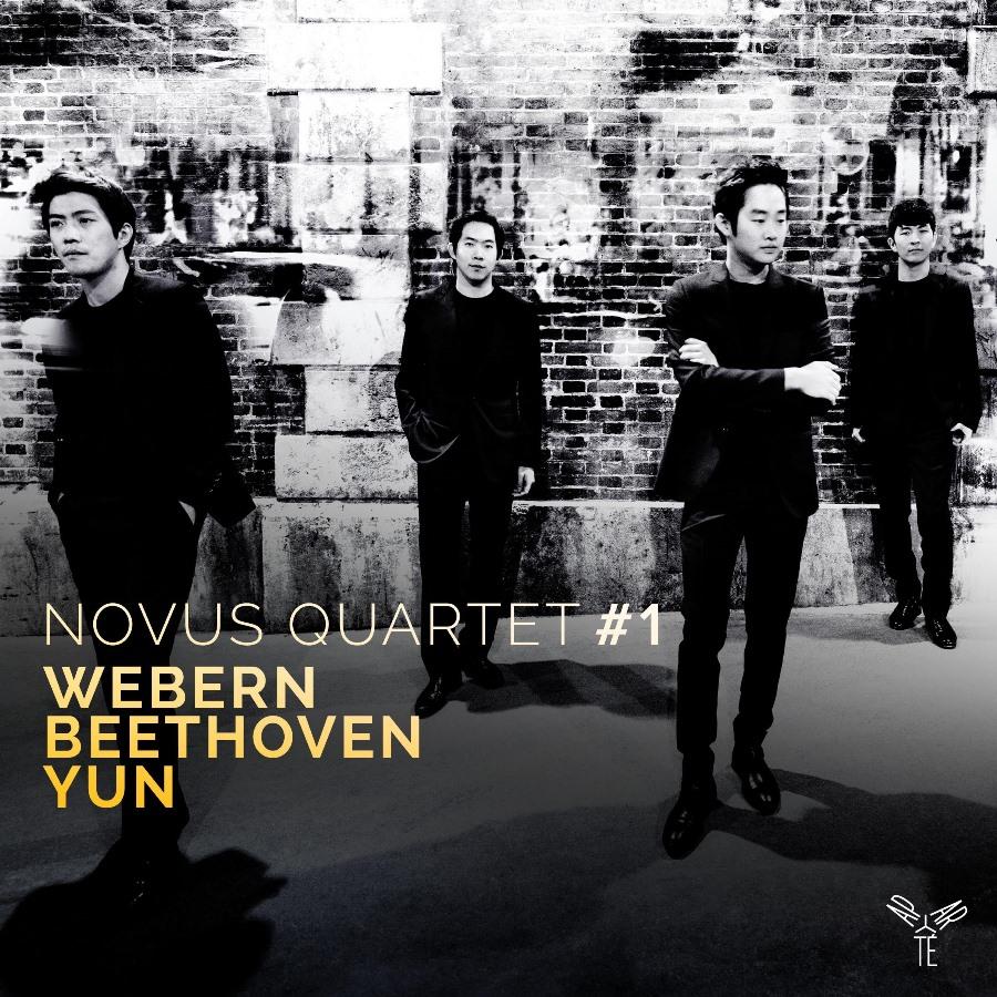 novus-quartet-aparte