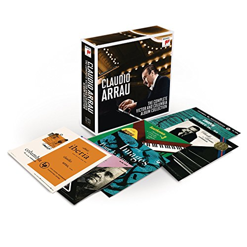 cover-arrau-rca-box